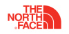 [THE NORTH FACE/北面]全场66元起