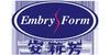 安莉芳自1975年创办于香港,有42年经营历史的国内外知名内衣品牌。旗下品牌芬狄诗、E-BRA、comfit的推出使产品更加丰富多彩适应不同年龄阶段的选择,拥有自主专利40多项
